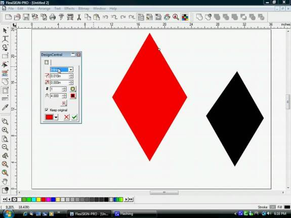 Where can you download FlexiSign Pro 8.1 for free