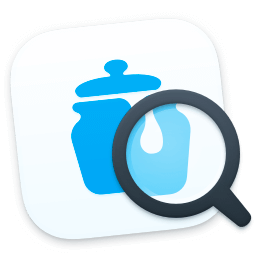 Download IconJar 2 for Mac OS – Full Version