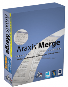 Where can you download Araxis Merge Pro 2020