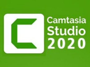 Download Camtasia 2020 Full Version for free