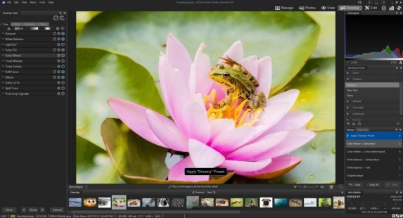 ACDSee Photo Studio Ultimate 13 Download for Free 1