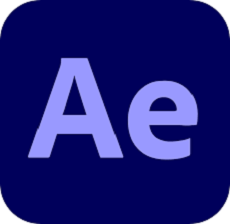 Adobe After Effects CC v16 Download for Free
