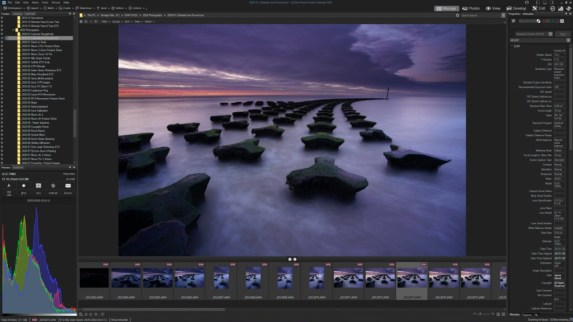 Where can you download ACDSee Photo Studio Ultimate 13 for free