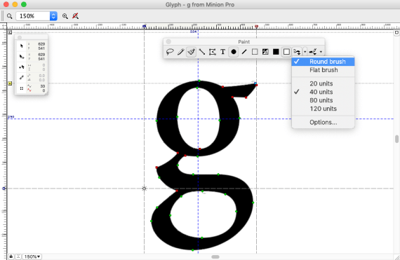 Where can you download fontlab 7 for Mac
