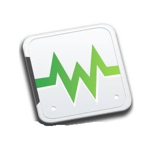 Download WavePad Masters Edition 11 Full Version for free