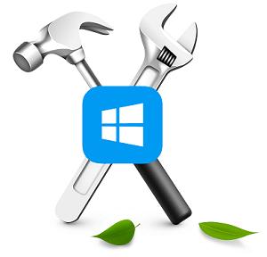 Fixed: Windows Update Service Not Running on Windows 10/8/7