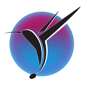 Download Colibri free for Mac