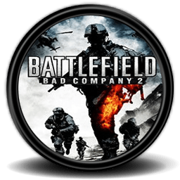 Battlefield 2 Free Download for Windows 10