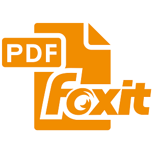 Download Foxit PDF Reader Free For Windows PC