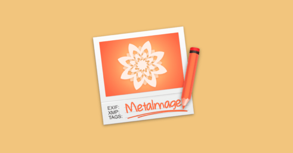 Where can you download MetaImage for Mac free