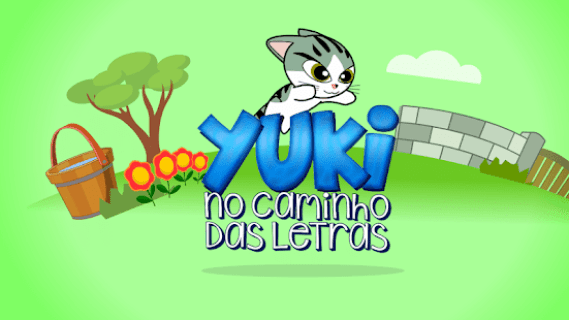 Where can you download Yuki for Mac