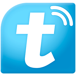 MobileTrans 6 Free Download for Mac