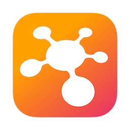 iThoughtsX Premium 5 for Mac Download Free