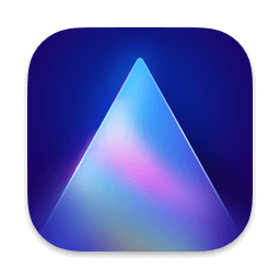 Download Luminar AI 1 Full Version for Mac