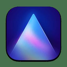 Download Luminar AI 1 Full Version for Mac