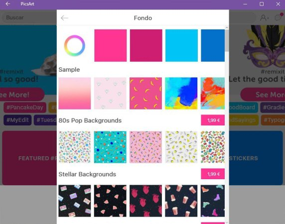 How to download PicsArt for Windows