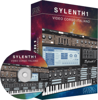 Download Sylenth1 for Mac Full Version Free 1