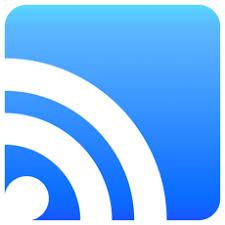 RSS Menu 3 Free Download for Mac