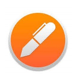 iNotepad Pro 5 for Mac Download Free
