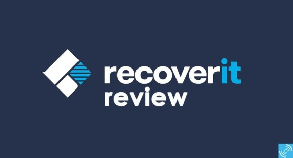 You can download Wondershare Recoverit 9 free for Mac