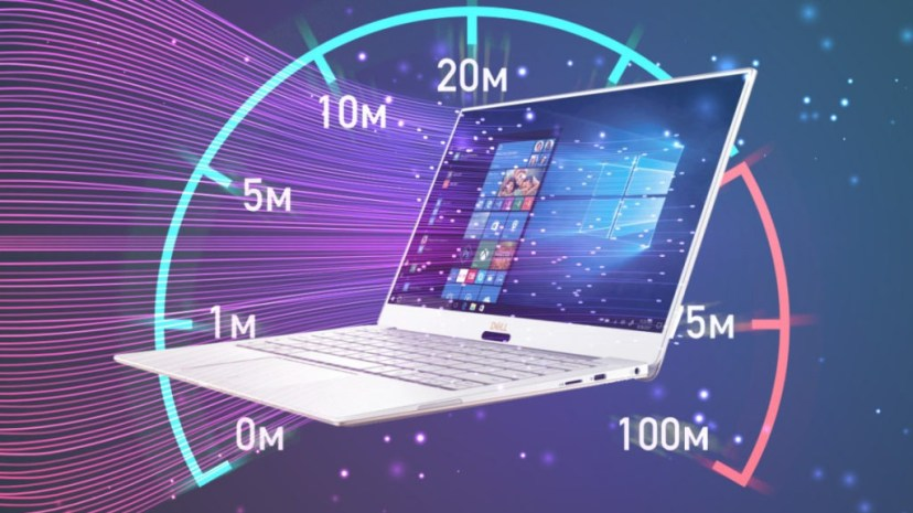 Tips to improve PC performance in Windows 10