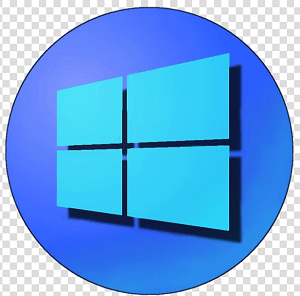 How to Install Windows 10 from USB with UEFI Support – Complete Guide