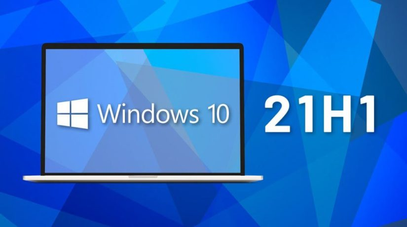 Windows 10 version 21H1: All the new features and changes so far