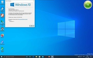 Insiders can Now Grab ISO Files for the Next Version of Windows 10