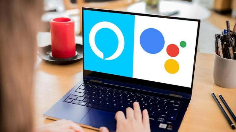 Google Assistant gets unofficial client for Windows