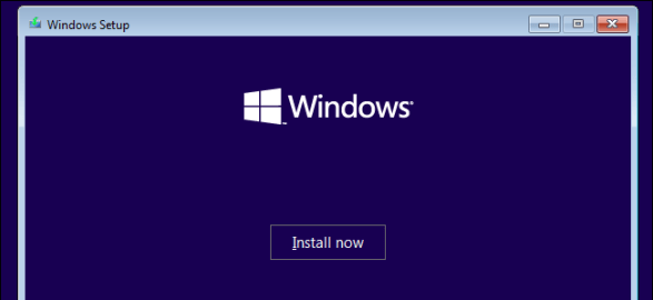 Windows 10 free download: How to get the upgrade now