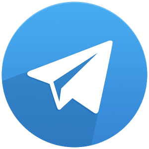 Telegram now Supports Auto-deleting Messages on Windows – Complete Guide