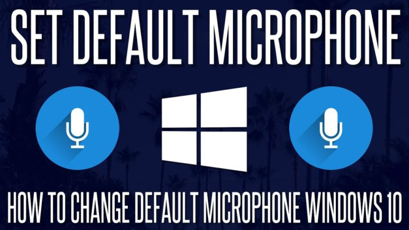 Fix: My Microphone Doesn't Work on Windows 10