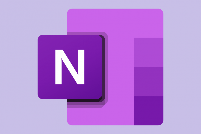 How to fix Can't sign in to OneNote on Windows 10