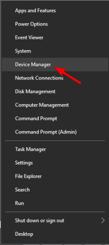 How to Resolve MOM.Implementation Error in Windows 10, 7 - Step by Step Guide 1