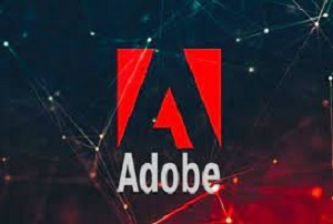 What is Adobe GC Invoker Utility and Should I Disable it