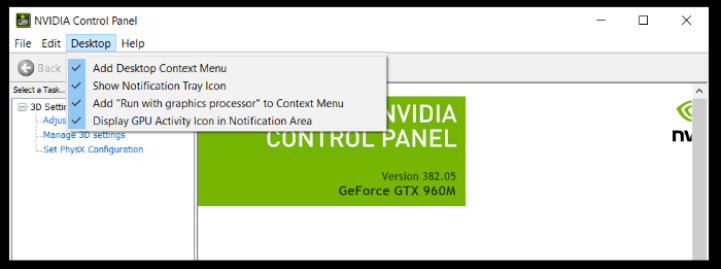Fixed: NVIDIA Display Driver Service Missing Issue 3