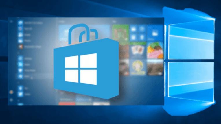 Fix: Windows Store Crash Exception Code 0xc000027b