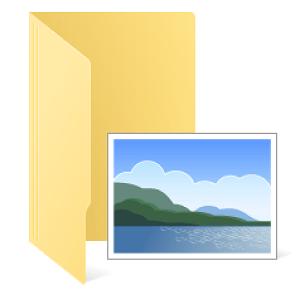 How to fix Photos Error Code 0x887a0005 on Windows 10