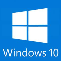 KB5003214 Cumulative Update for Windows 10 21H1, 20H2, and 20H1