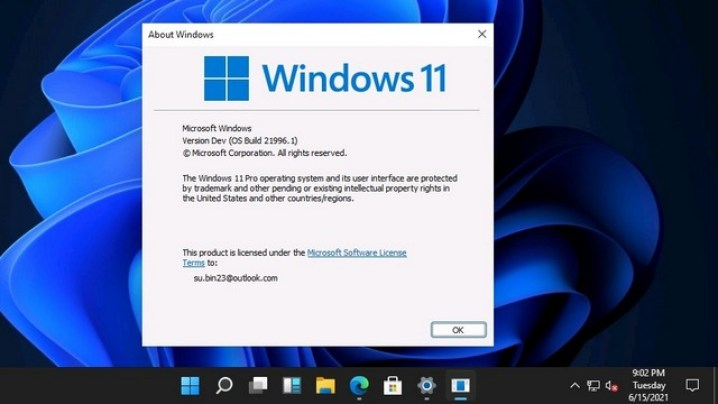 Windows 11 SE is the first real hint at Microsoft Newest OS - Quick Guide 1