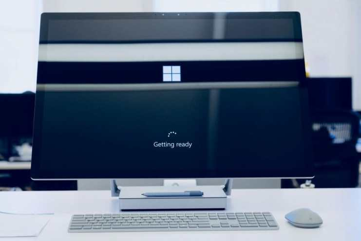 How to Perform a Windows 10 Repair Upgrade - Complete Guide 1