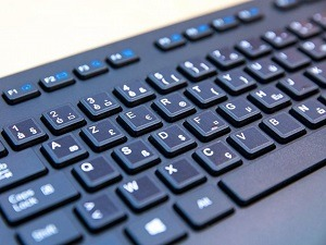 Fixed: Cannot Remove Keyboard Language on Windows 10