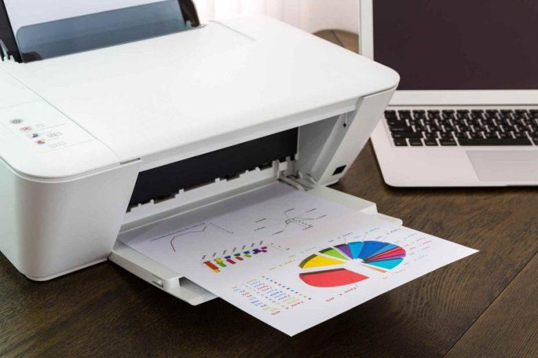 How to fix Print Spooler Service High CPU Usage on Windows 10 1