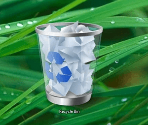 How to Pin Recycle Bin to the Taskbar on Windows 11 – Complete Guide