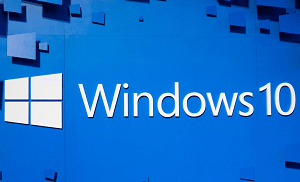 How to Install Proper GPU Drivers on Windows 10 without CD