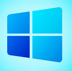 Windows 11 Build 22000.65 gets Released – Here's what's New