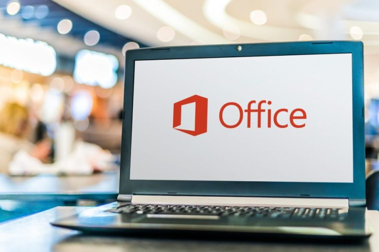 Microsoft Office to be Redesigned in Windows 10 and Windows 11 1