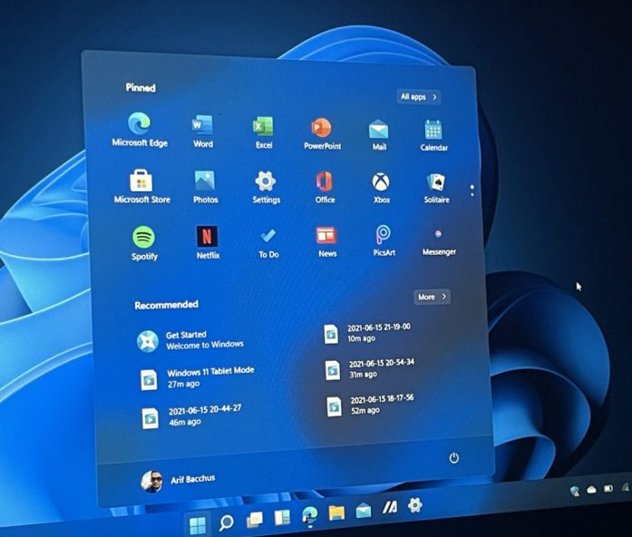 What are the best Security and Privacy Features on Windows 11 2