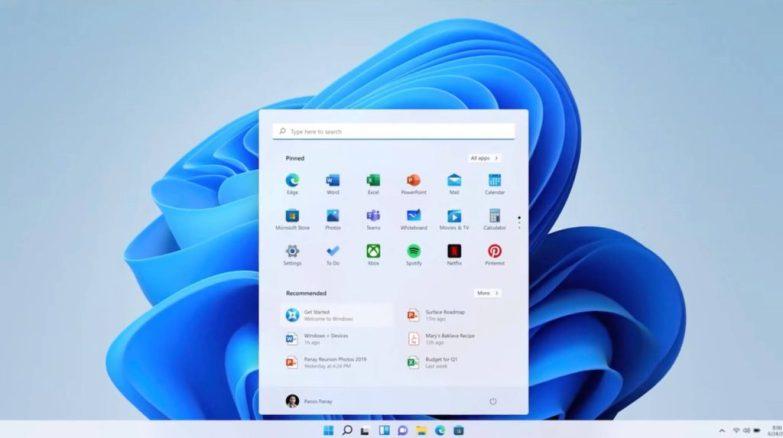 Microsoft Temporarily Disables Windows 11 Update Estimates - Easy Guide 1