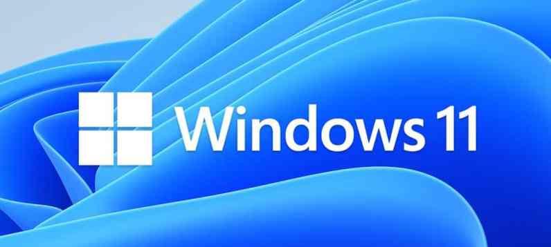 Windows 11 Build 22000.120: New Features & Fixes 1